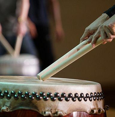 lamont-percussion