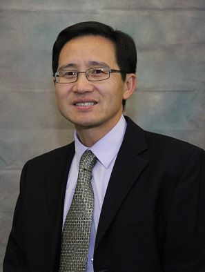 David Gao