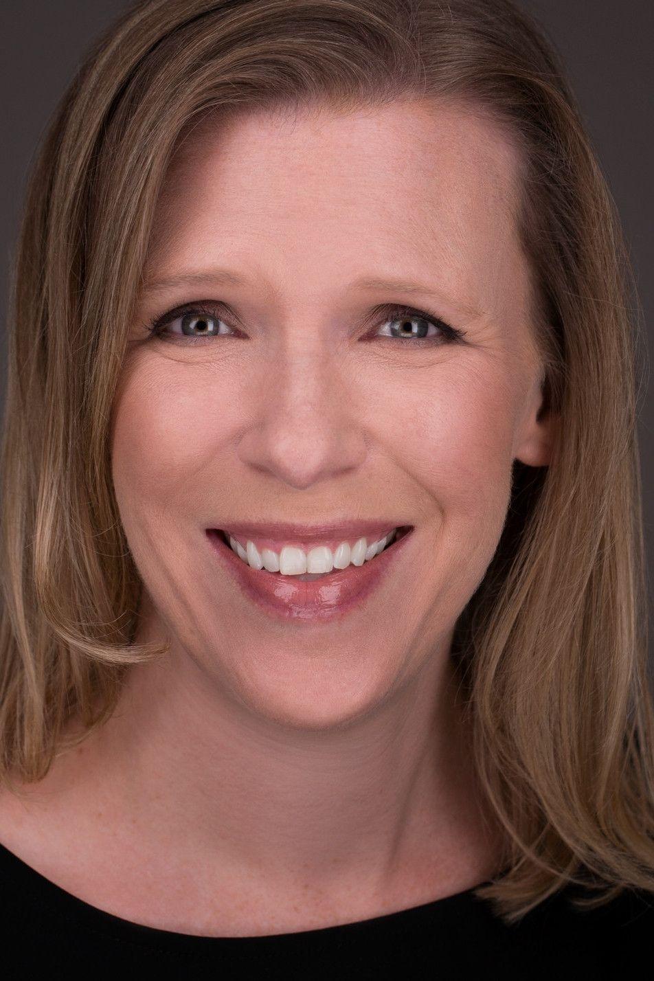 Beth Nielsen