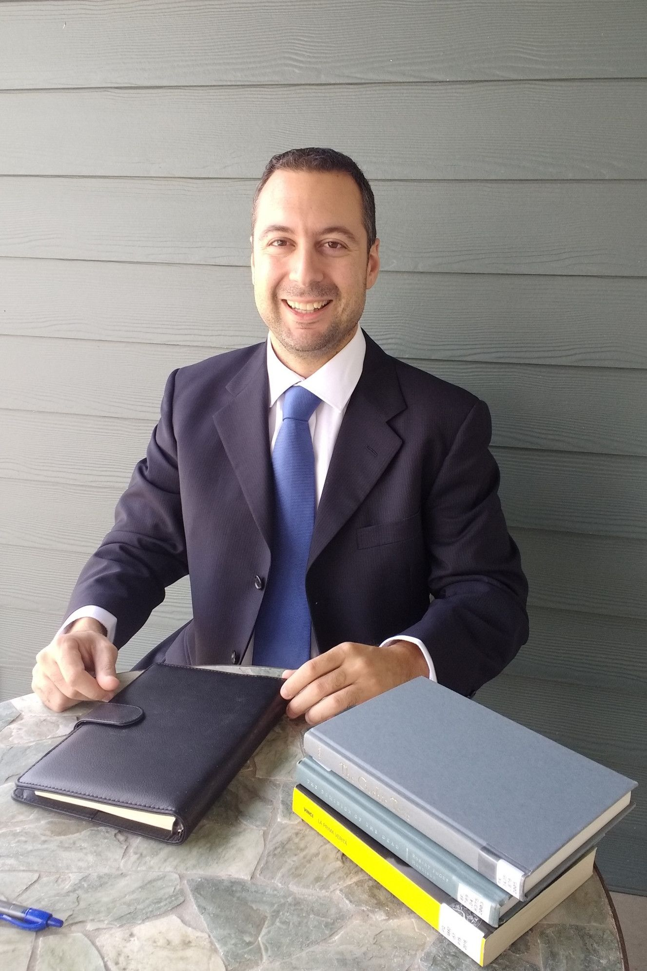 Angelo Castagnino