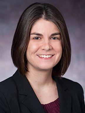 Lauren McGrath