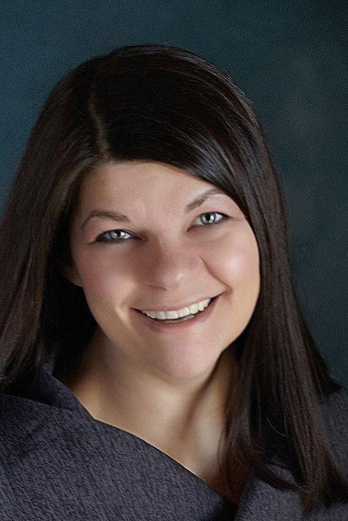 Tonya Kelly