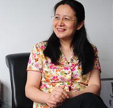 Prof-Li