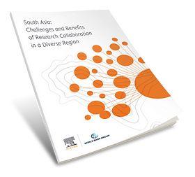 PDF: AI Report thumbnail | Elsevier