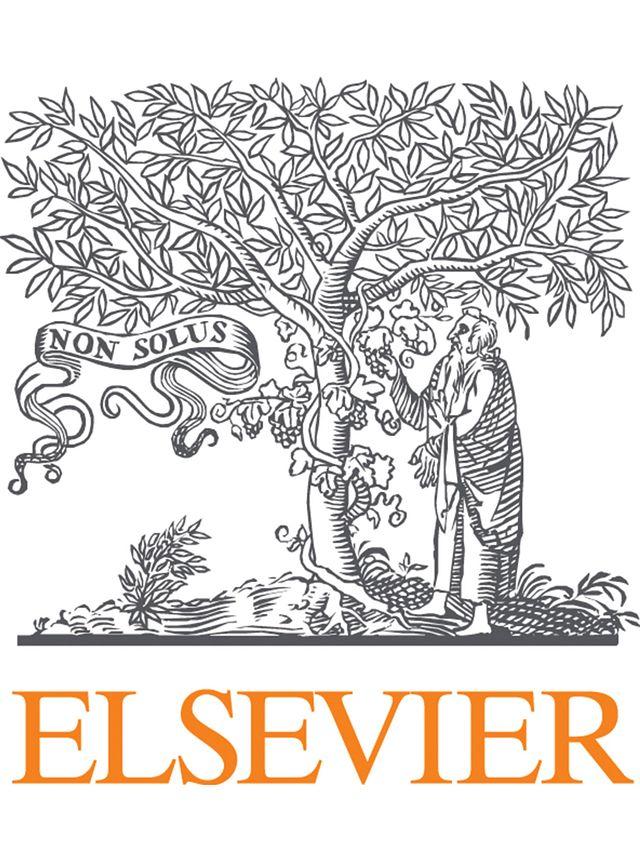ELS_Logo_Orange_Counter