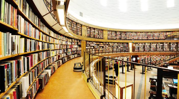 CORP_LIB_SD_CS_Corp.library_PDVSA_WEB