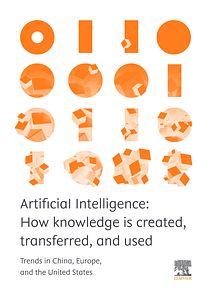 PDF: AI Report