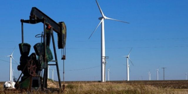 Wind turbine system - ScienceDirect | Elsevier Solutions