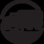 FFS-TS-icon.png
