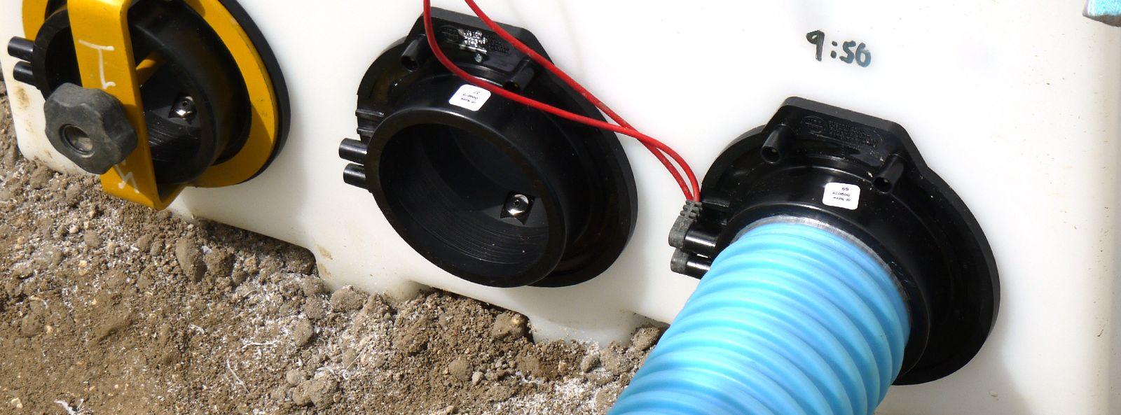 CableTight-EN-Vapor-Wide.psd