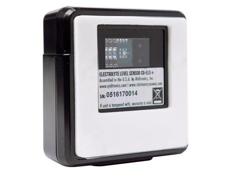 ELS - Hardware - Sensor Back.psd