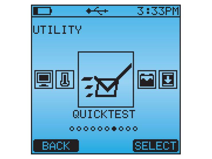 Advantage - LCD - Quick Test.psd