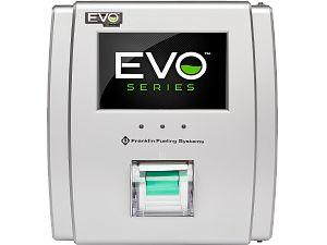 EVO 600 Hero.psd