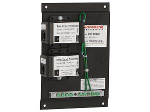Point-Of-Sale Data Circuit Protectors Hero.psd