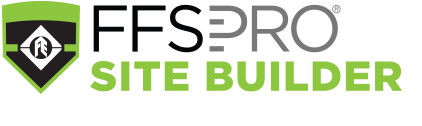 FFS-PRO-Builder.jpg