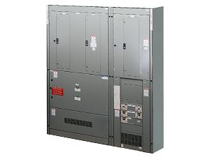 Power Distribution Solutions - Hero.psd