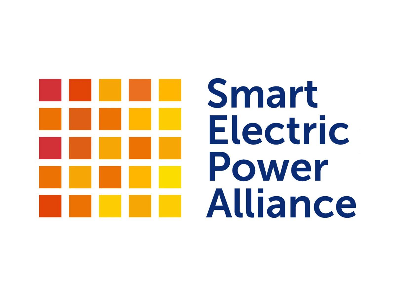 Grid-Affiliate-SEPA-logo.jpg