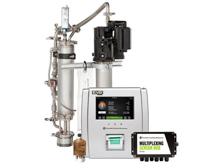EVO Upgrade - Corrosion Control.psd