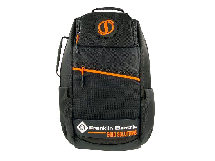 web_Celltron Advantage Backpack.psd