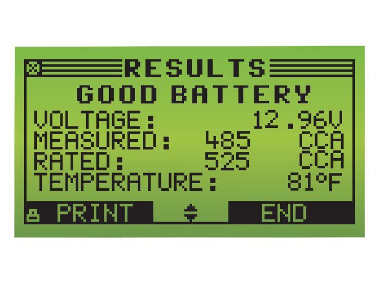 Genstart - LCD - Results.psd