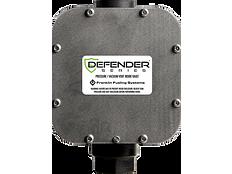Defender Series PV Vent - In-Line Vault.png