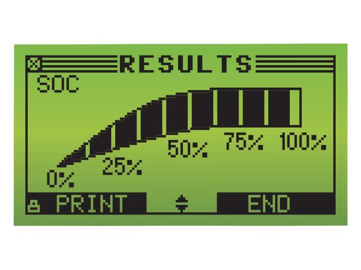 Genstart - LCD - SOC.psd