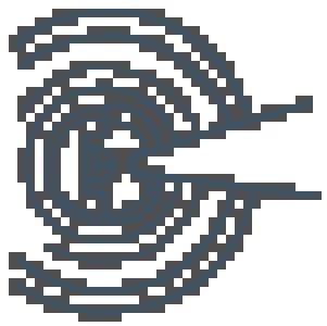 FFS-OverfillPrevention-Illustration-RemoteTesting.png