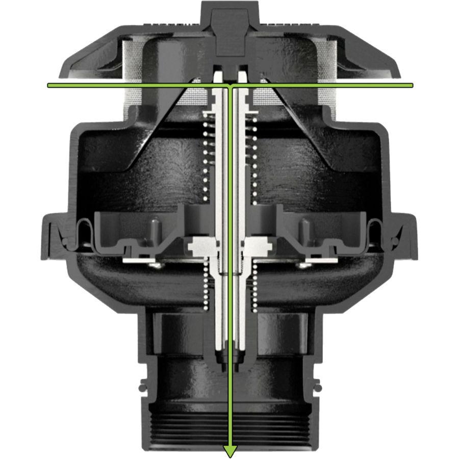 PV Vent - Vacuum Cracking.psd