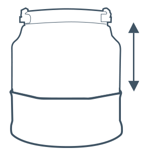 Watertight Tank Sump - Illustration - Adjustable.png