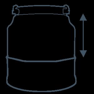 Watertight Tank Sump - Illustration - Adjustable.png