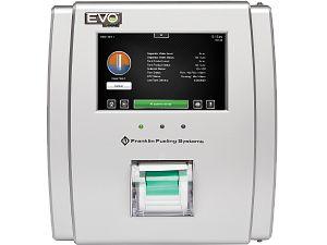 EVO 600 CCS Hero.psd