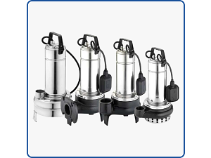 dewatering_pumps_product.png