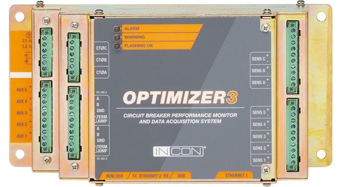 Optimizer3.png