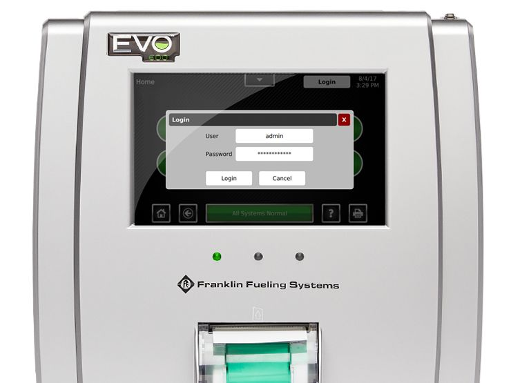 EVO Upgrade - Security.psd