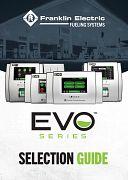 FFS-0791 EVO Series Selection Guide