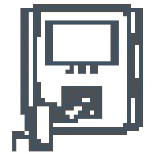 FFS-SSA2-Illustration-ConsolidatedData.png