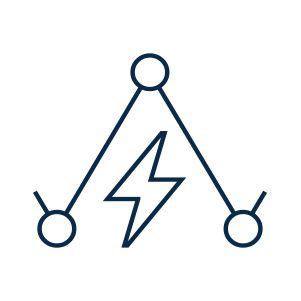 Advantage Digital - Icon - Signal Filtering.psd