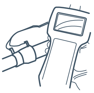 FFS-UPP-Piping-Illustration-Welder.png