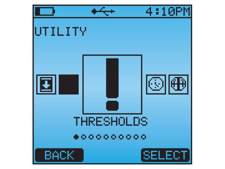 Advantage - LCD - Thresholds.psd
