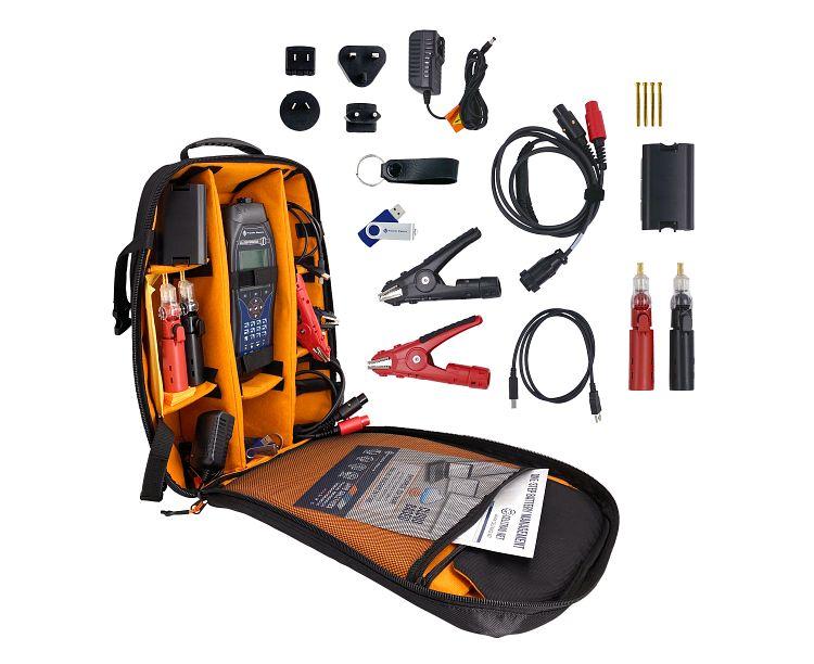 Celltron Advantage Backpack Gold Kit.psd