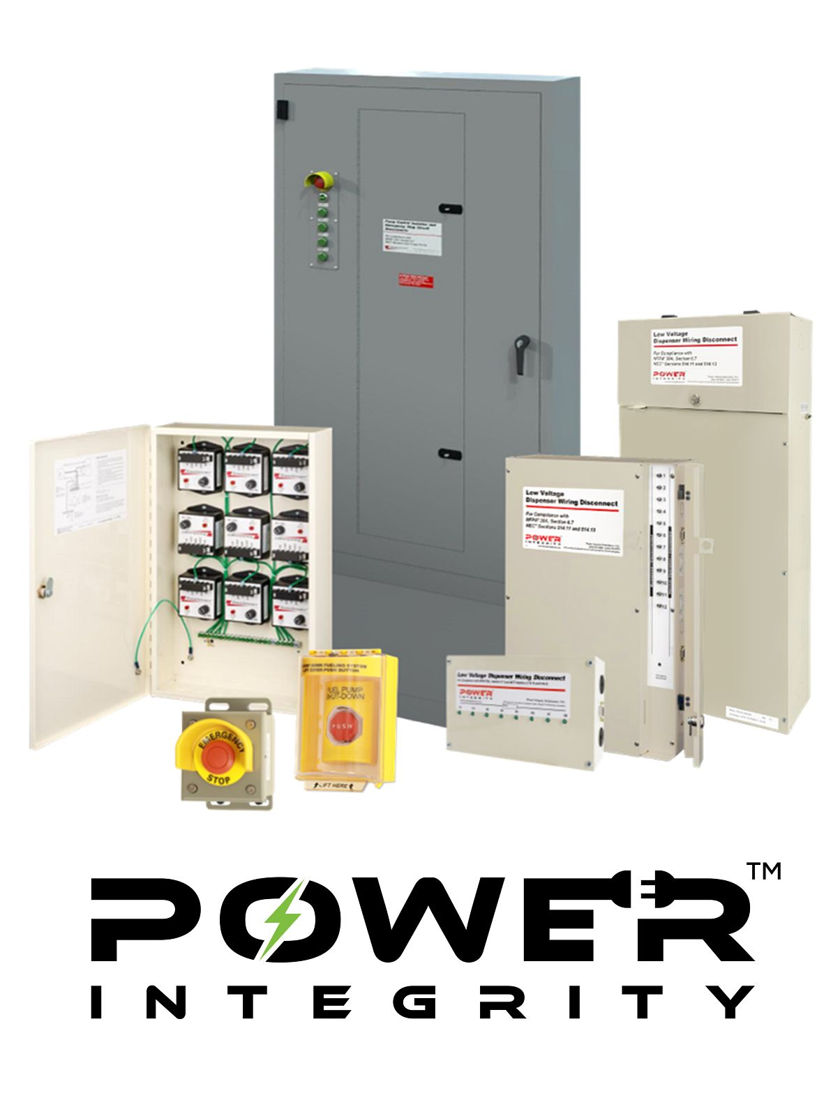 Integrated-Electrical-Controls_News.psd