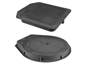 Power Lift Cast Iron Covers.psd