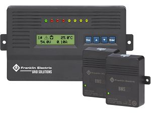 CELLGUARD Wired BMS Hero.psd