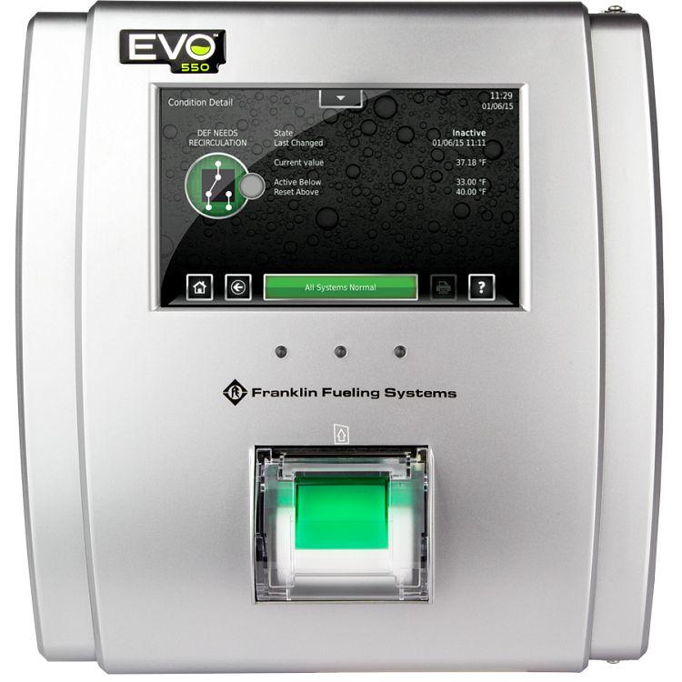 Sensor DEF EVO Highlight.psd