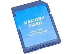 CELLTRON Ultra SD Memory Card.psd