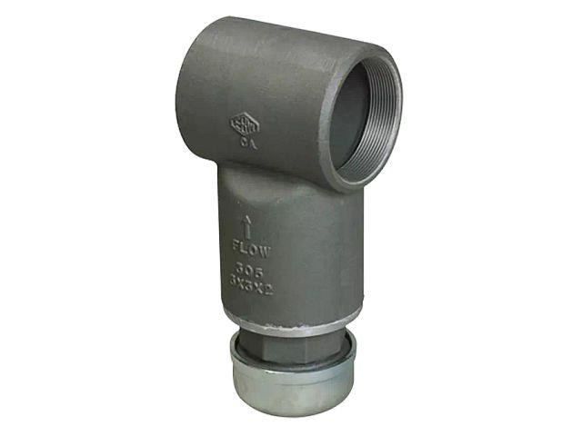 305-Aboveground-float-vent-valve.psd