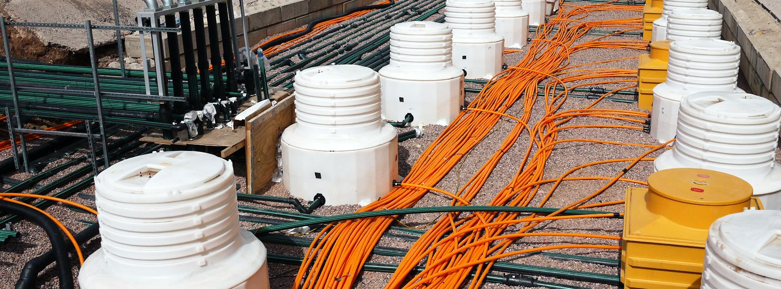 CableTight-EN-Install-Wide.psd
