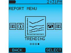 Celltron Advantage Screen - Trending.psd