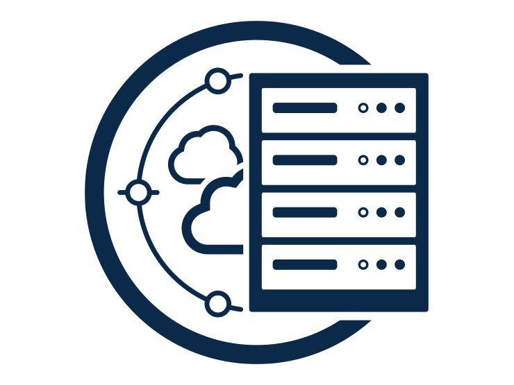 Grid - Market - Data Centers.psd