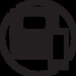 FFS-FMS-icon.png